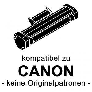 Canon Toner